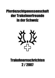 2007-02